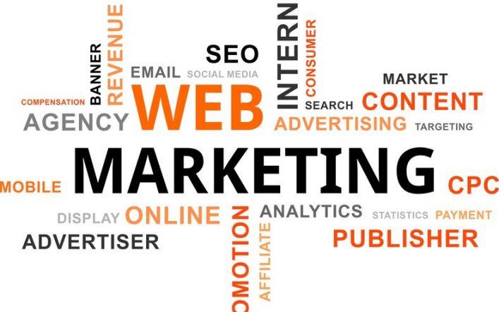 Quelle est l'importance du consultant SEO pour votre stratégie de webmarketing?
